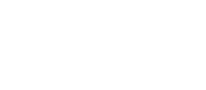 Grass GRAND OPEN at 2017.3.10